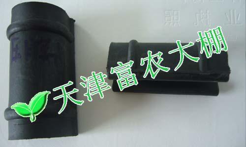 压膜卡_塑料夹子