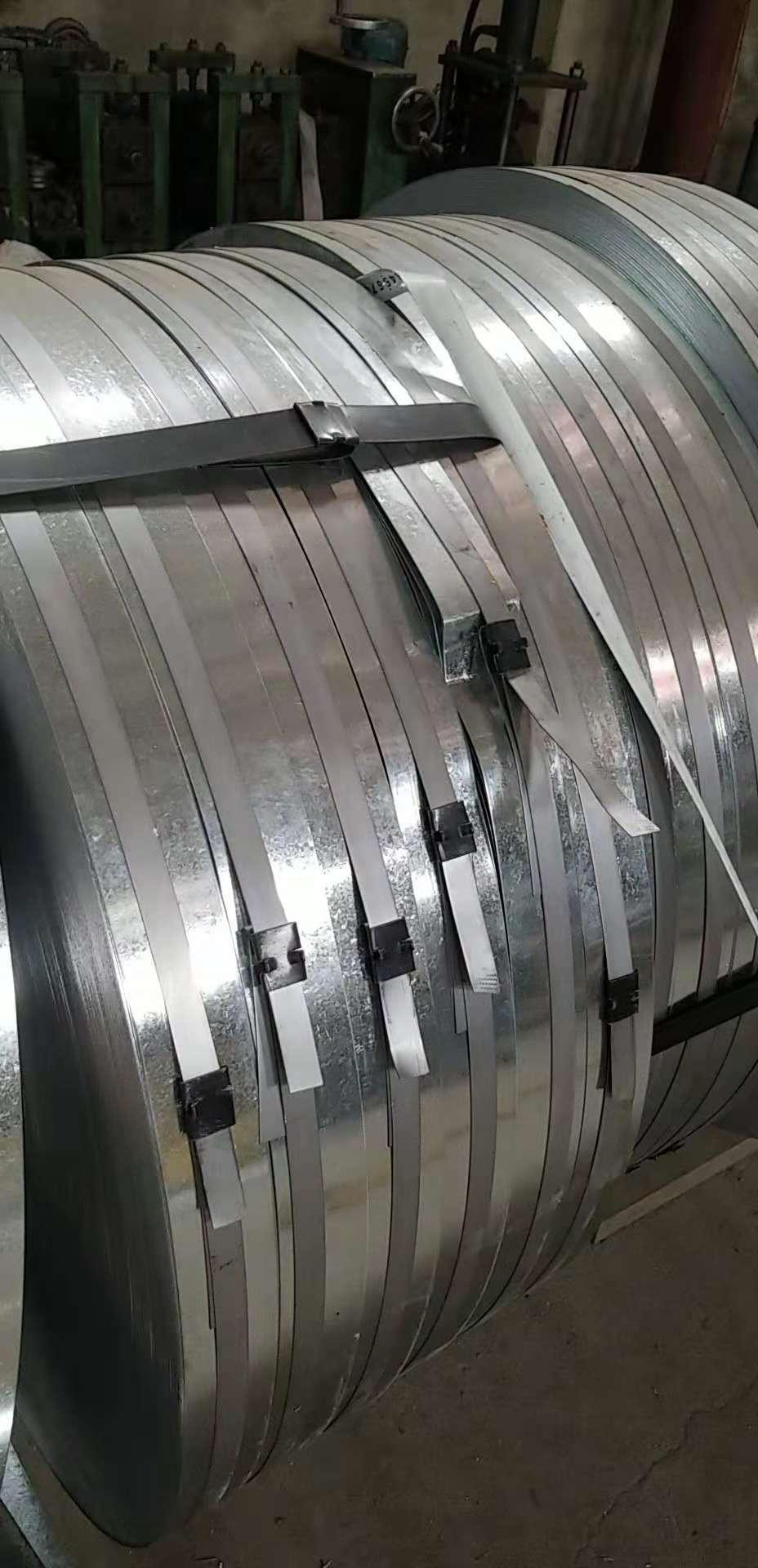 镀锌大棚管、镀锌钢管、热镀锌钢管